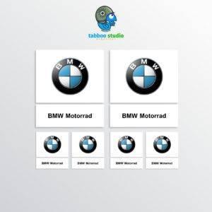 BMW Motorrad personalizzabile