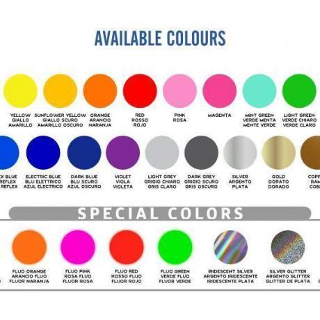colori_nodesc_1