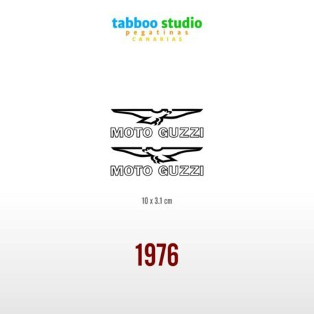 1976_1
