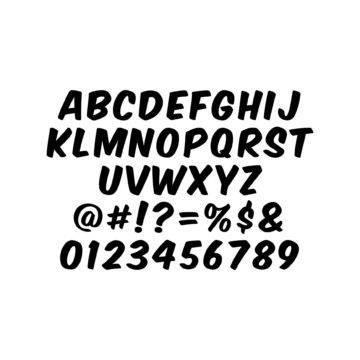 rect43462_1