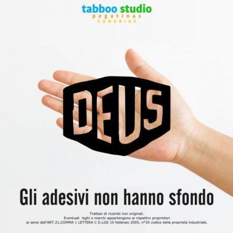 Adesivi_Deus2_1