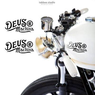 Adesivi_serbatoio_DEUS