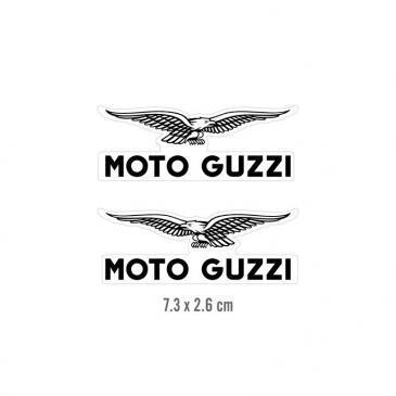Aquile Moto Guzzi